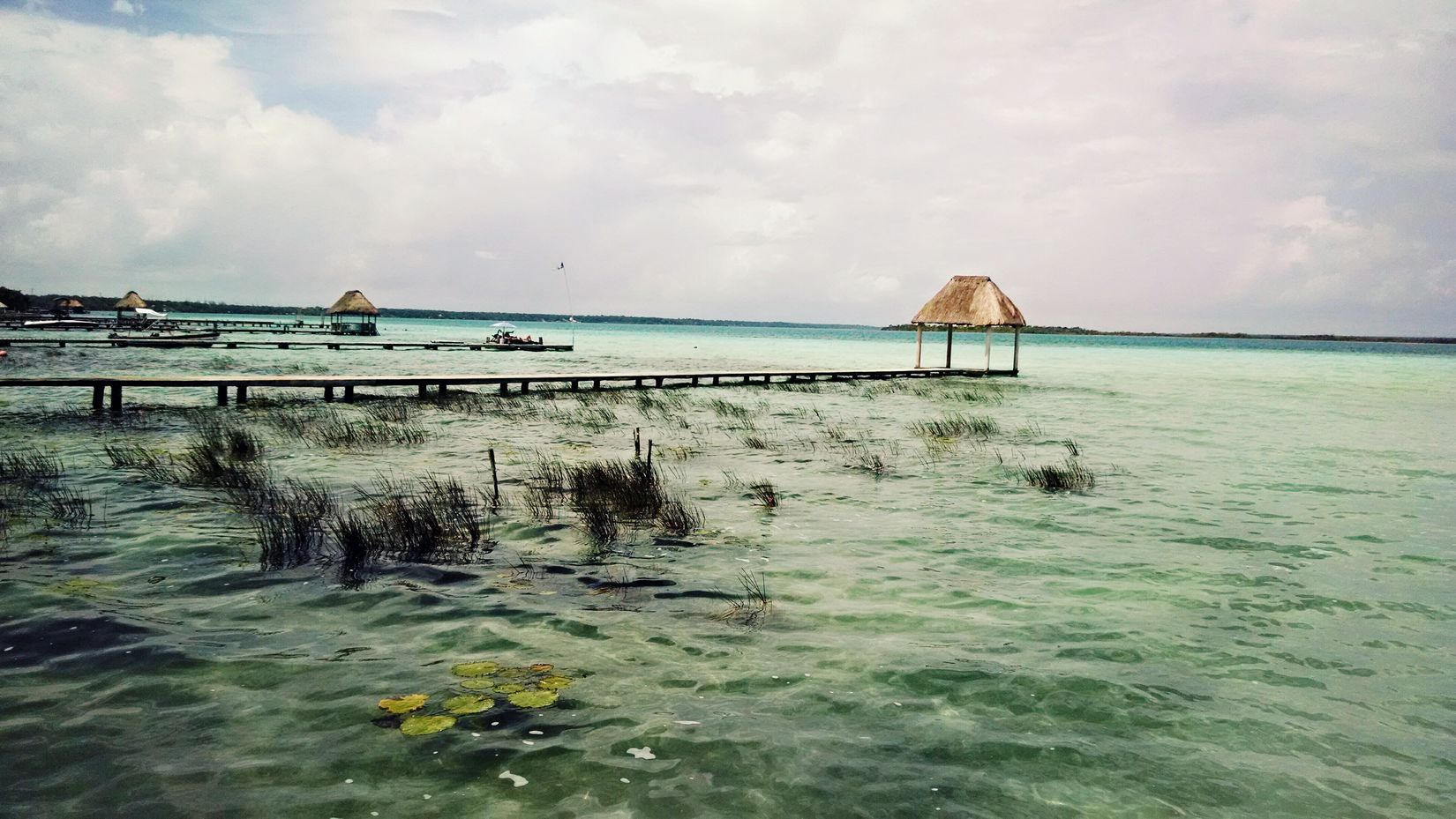 BACALAR - LAGUNA DE LOS 7 COLORES CANCUN Q. ROO, MEXICO. Bacalar Cancunquintanaroo Laguna 7colores Enjoying Nature Perfectworld Enjoying Life Watercolor Shape Freedoom  Enjoying The View Picturing Individuality Peace And Quiet Lifeworthliving Followyourdreams Nature Is Freedom