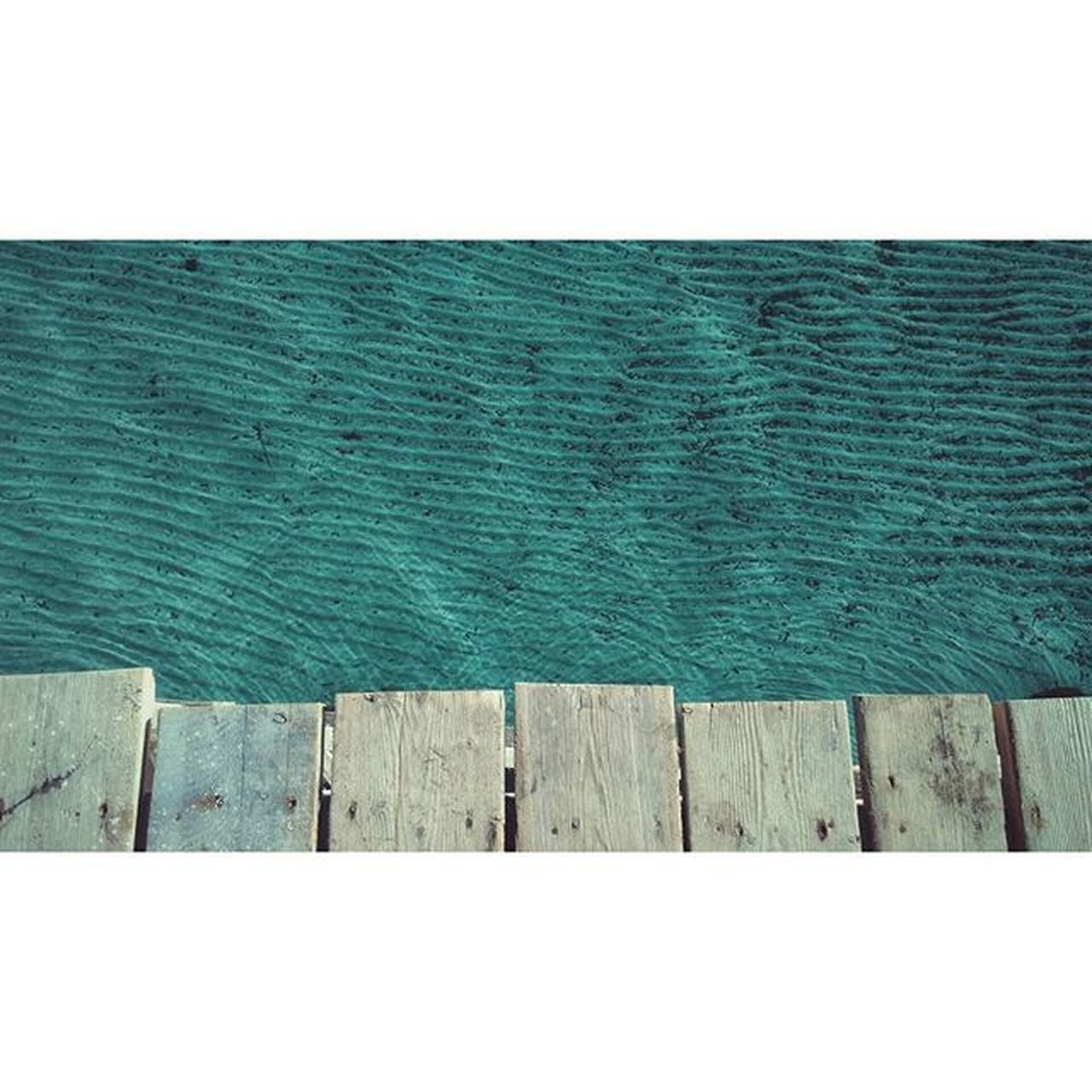 wood - material, pier, sea, water, outdoors, day, no people, nature, wood paneling, jetty, beauty in nature, close-up