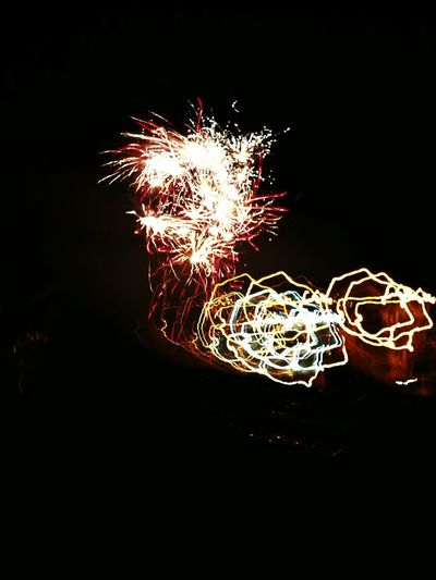 Illuminated Celebration No People Night Close-up Sparkler Outdoors Multi Colored Chinese New Year 2017 Malaysia Truly Asia Cny Fireworks Sky Sparkler Firework Sparks Exploding Firework - Man Made Object Motion Long Exposure Firework Display Celebration