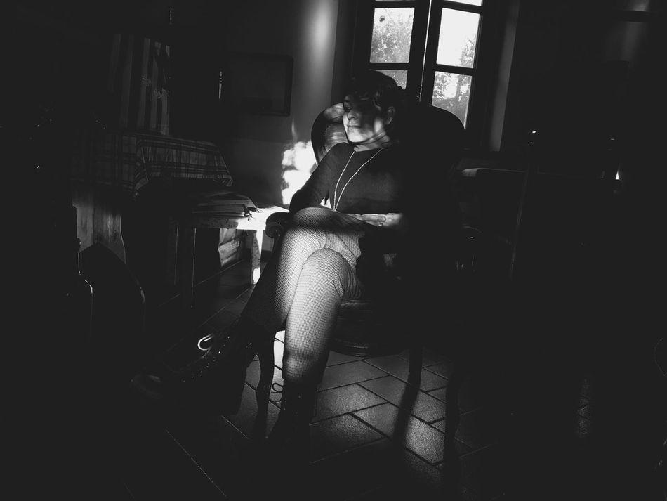 Laura Young Women Beautiful Light And Shadow Portrait Of A Woman Portrait Italy Umbria Villaselva David De La Cruz