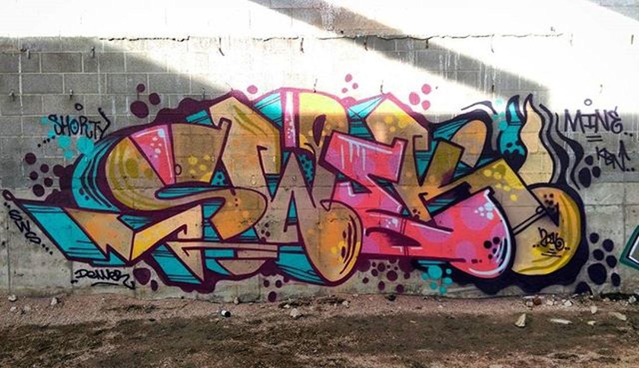 Graffiti Graffhunter Denvergraffiti Streetart Denverstreetart UrbanART Sprayart Aerosolart Rsa_graffiti Instagraffiti Swek Sws 12ozprophet