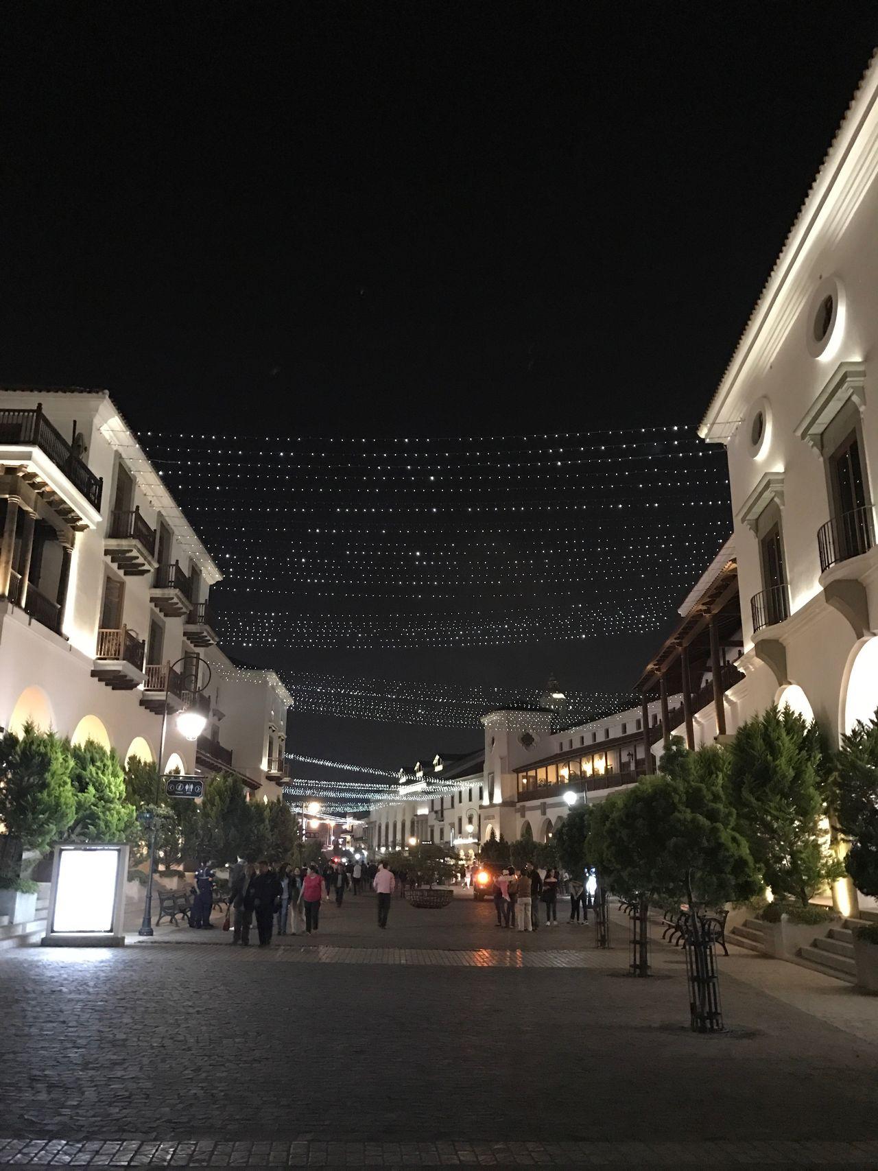 Cayala Guate Guatemala Trip Mall Shoppingcenter Petfriendly Nice Mustgo