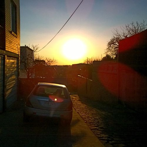 Orb Lumia1020 Nokia  Sunset Wpphoto winphan wp8au indiansummer