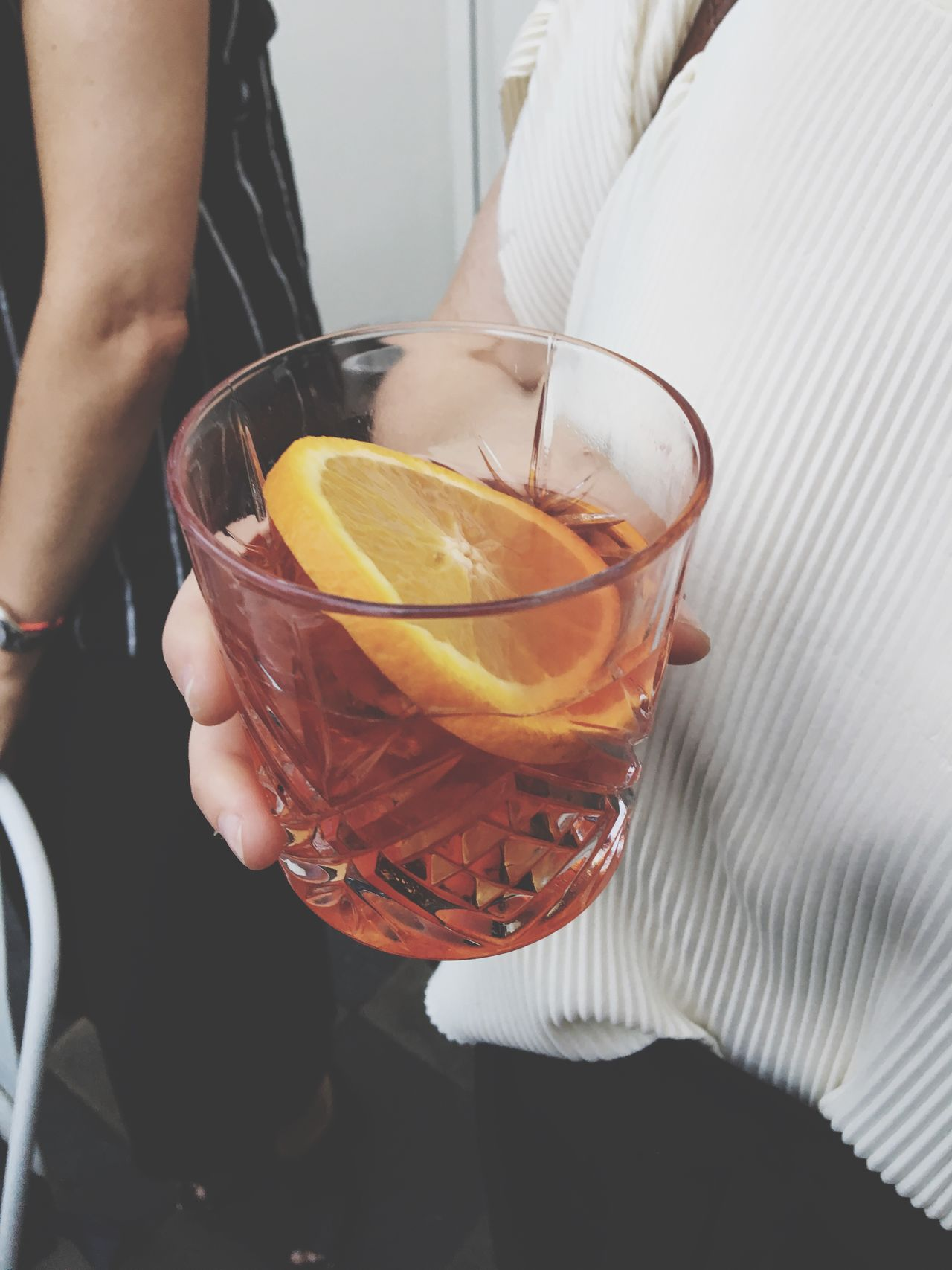 EyeEm Selects Food And Drink Drink Refreshment Drinking Glass Freshness Indoors  Real People Holding Healthy Eating One Person Women Mixing Day Food Close-up People