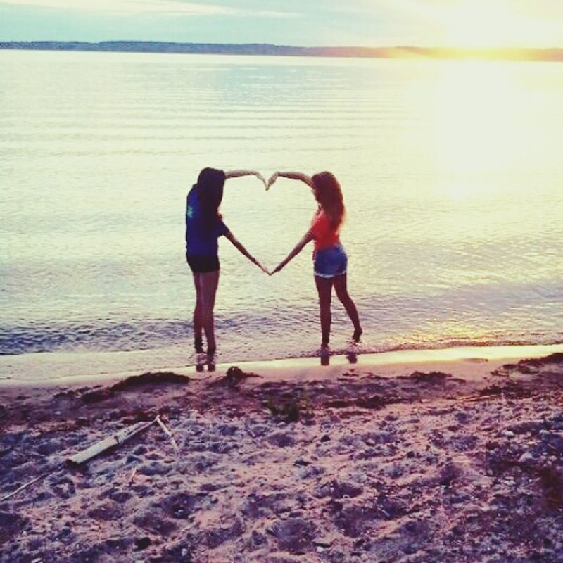 summer 2013 ♥ Quality Time