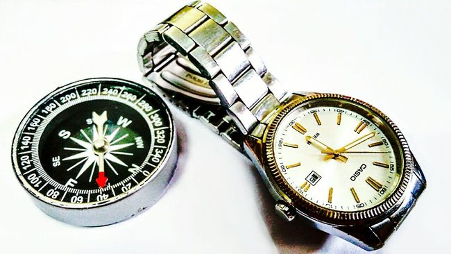 Taking Photos Check This Out Hello World Landscape Photography Fine Art Photography Timeout Time Casiowatch Casiowatches Casio Watch Casio Wristwatch Watch Magnetic Compass South Pole North Pole Compass Relaxing