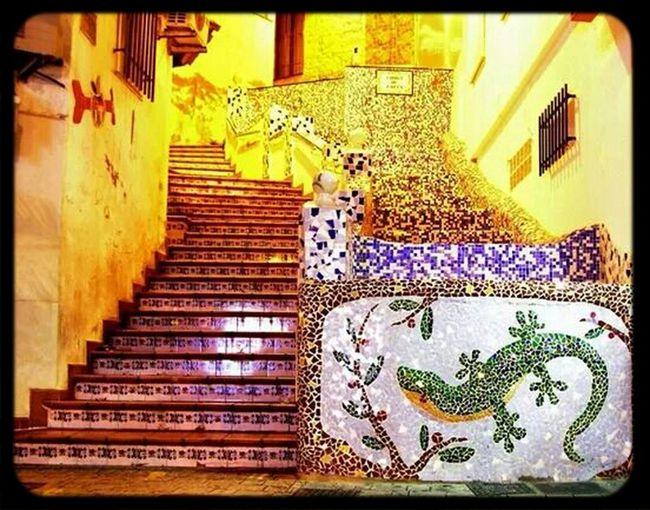 Calle de Cullera