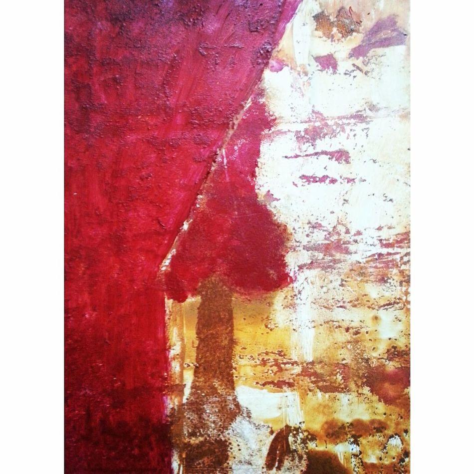 Hello World Abstract Art Artistic Expression ArtInMyLife EyeEm Gallery Art Gallery My Artistic Style Soulseeker SoulArt Art Mixed Media My Art, My Soul... Abstractart Intuitive Art Kunst Artistic ArtWork Intuitive Kunstwerk Abstractpainting Abstract Hello World PaintingStyle Painting Art Paintings