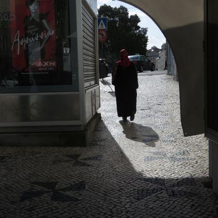 ...scorci... Xoxo Streetphotography Street Photography Fine Art Photography