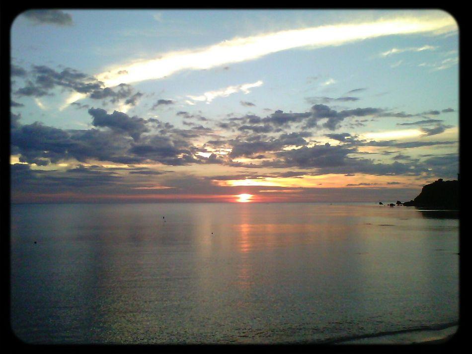 Enjoying The Sun Travel Philippines