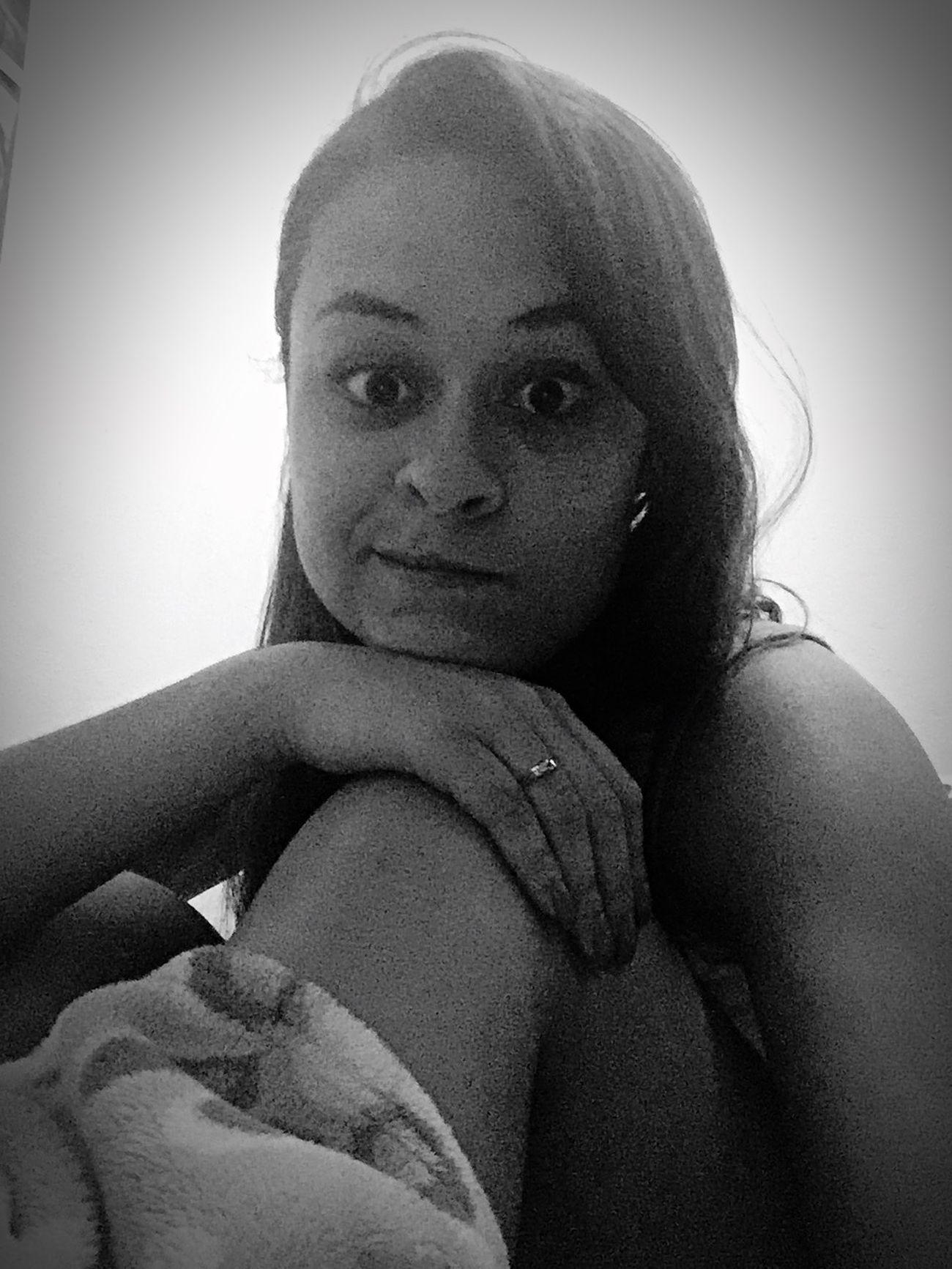 Afternoon!!! Relaxing That's Me Taking Photos A Felicidade Está Nas Pequenas Coisas!⛅️🌳🌴🌞 Iphone6 Hello World Modeling