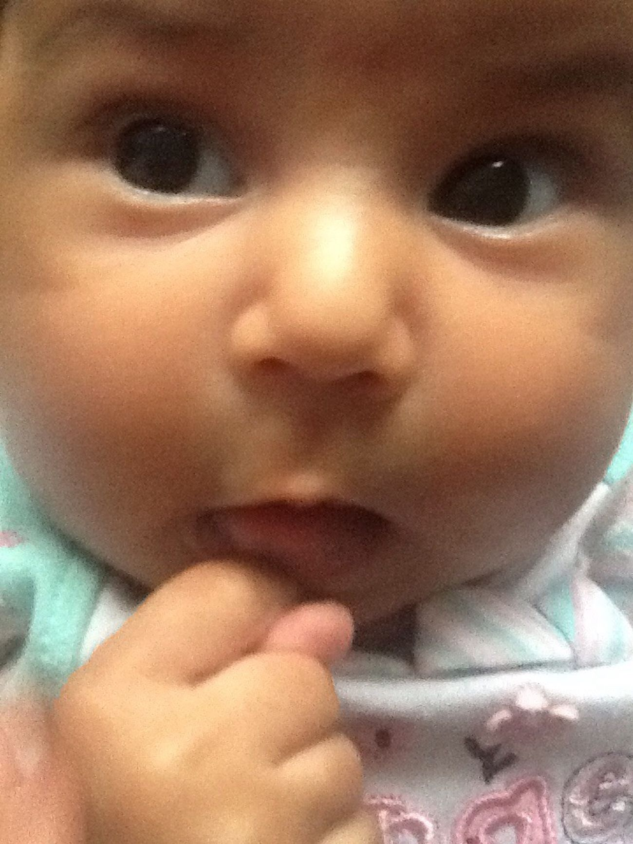 Hermanaaa!!! Innocence Chiquita Little Baby Cute Babies Only Precious Original Unfiltered