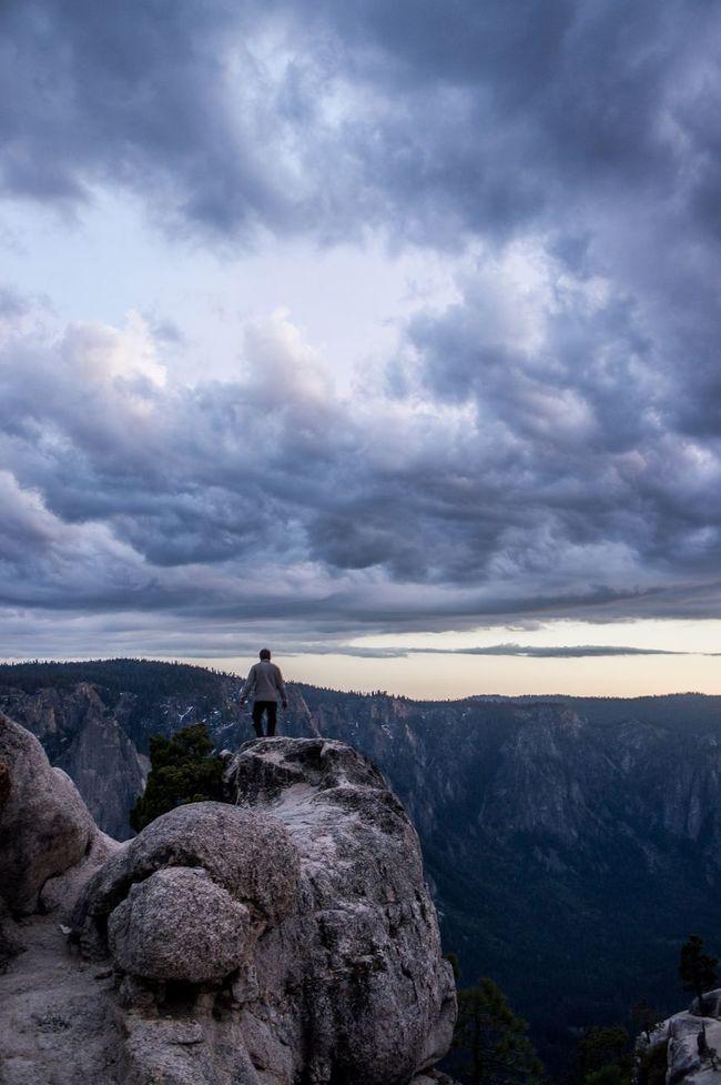 Check This Out EyeEm Best Shots EyeEm Nature Lover EyeEm Gallery EyeEm Best Shots - Nature Eyeemphotography Yosemite Yosemite National Park Yosemite Valley Yosemite National Park, California Rei Backcountry Adventure Nature Cliff Adventures Yosemitenationalpark Sunset_collection Sunset Colour Of Life Hidden Gems