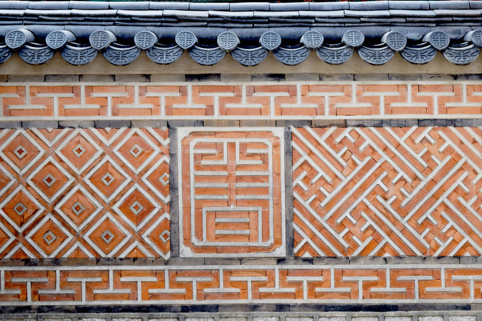 Architecture Building Exterior Built Structure Close-up Day No People Outdoors Pattern