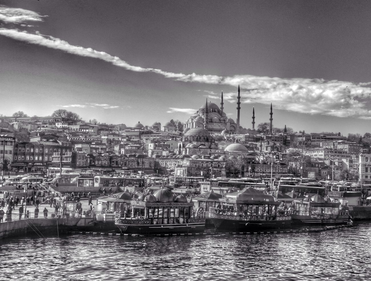 Architecture Bw #bnw #BWcollaboration #istanbul #blackwhite #blackandwhite Bw Streetphotography BW Collection EyeEm Bnw Eye4photography  EyeEm Best Shots - Black + White Bnwphotography EyeEm Best Shots Bnw_captures Bnw_collection Blackandwhite EyeEm Masterclass Black And White Bw_collection Bnw Bnw_life Bnw_society Bnw_planet Bnw_worldwide Bnw_city Bnw Photography Bnw_magazine Place Of Worship