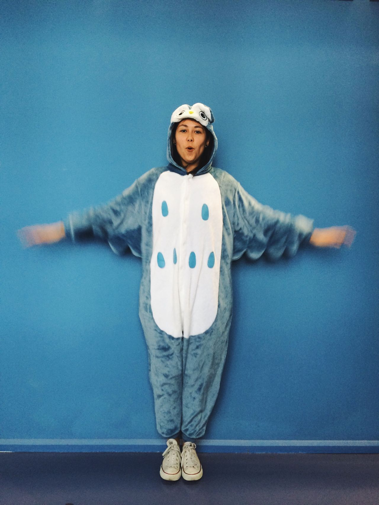 Beautiful stock photos of coole, Animal Clothing, Berlin, Blue, Cheerful