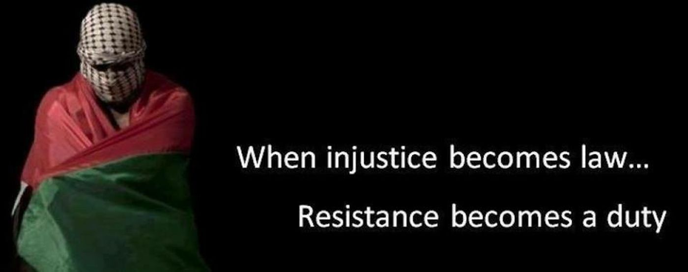 Humaninterest Civil Disobedience Palestine Peace Revolution No Pasarán This Too Shall Pass Pray For Peace, Love, Unity N Respect