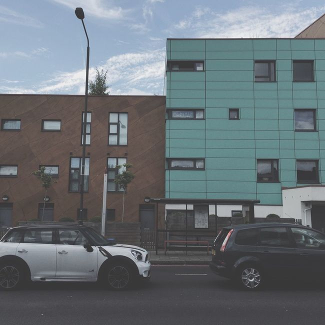 Architecture Lowcosthousing Flats Missleaddesign Failedarchitecture