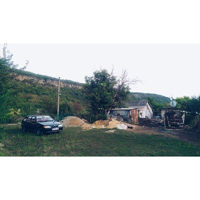 Transnistria Pridnestrovie Rural Vscocam vsco documentary