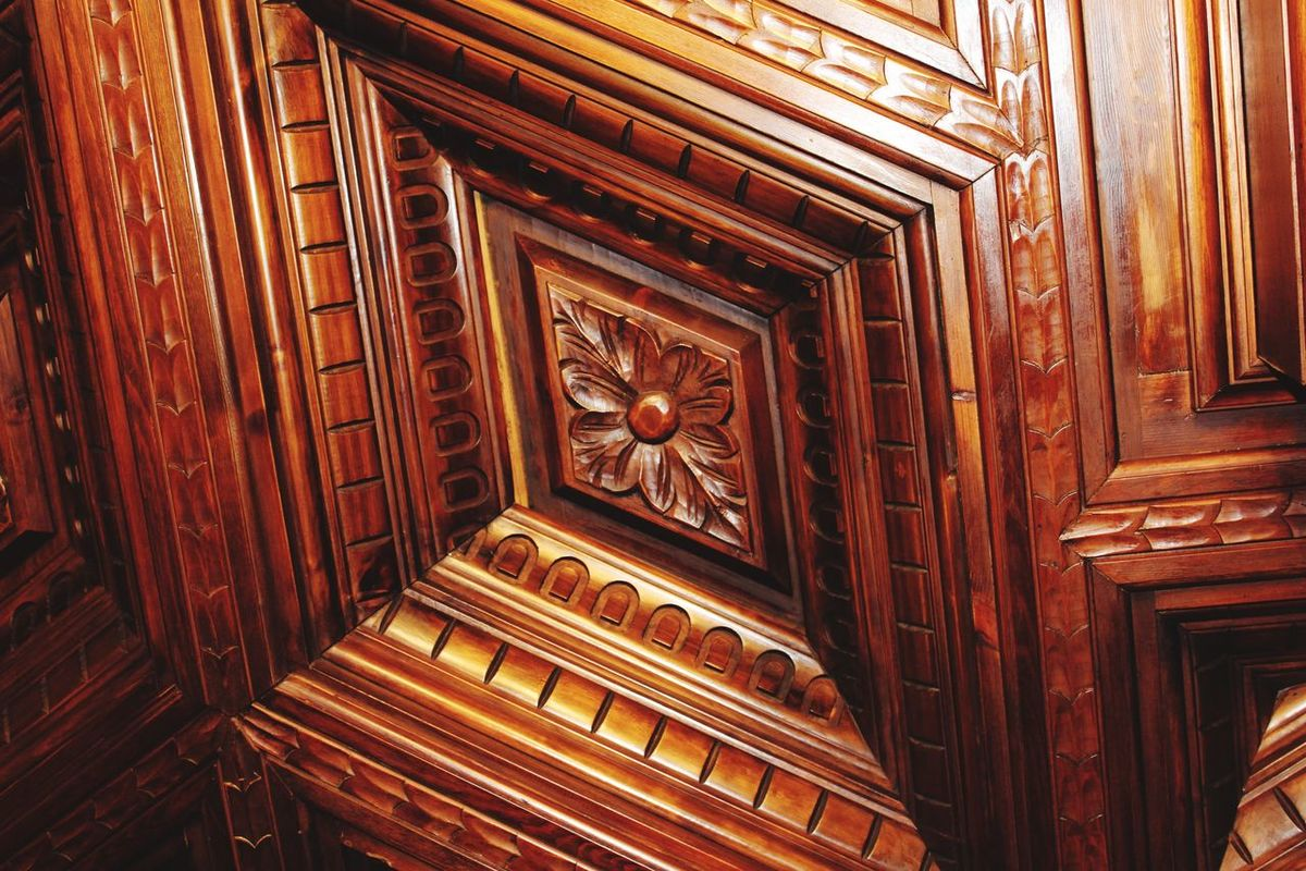 Ceiling Ceiling Design Design Designing Background Backgrounds Background Texture Texture Textures And Surfaces Textures Surface Surfacedesign Surfaces Surfaces And Textures Surface Structure Wood Wood - Material Wallpaper Wallpapers Abstract
