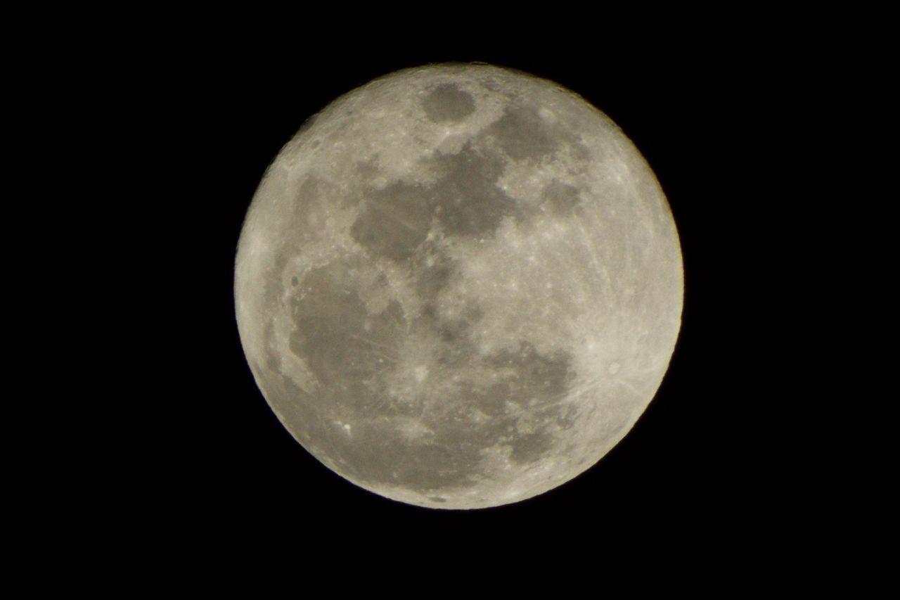 Last last night Full Moon Moon Moonlight Fujifilm Finepix S9800 Getting Inspired Showcase: November EyeEm Best Shots Eye4photography  Eyeem Philippines EyeEm Gallery