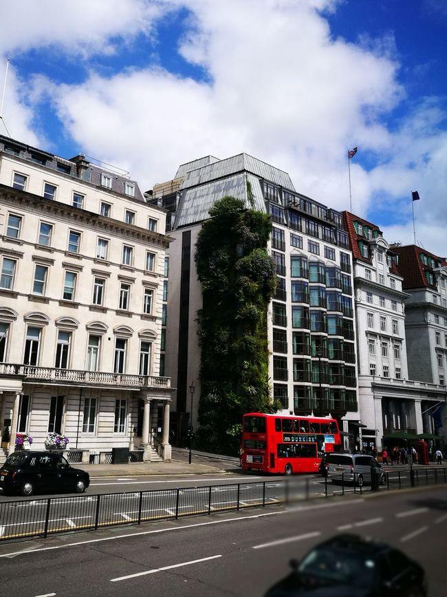 City Street Building Exterior Street City EyeEm LOST IN London London Love Special Day In London EyeEm Selects Summer London Streets