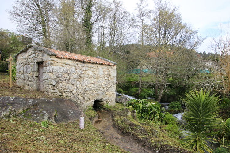 Akea Beatiful Nature Beautiful Galicia, Spain Galiciameiga River Walk Walking Around Water Water Reflections Windmills #photography