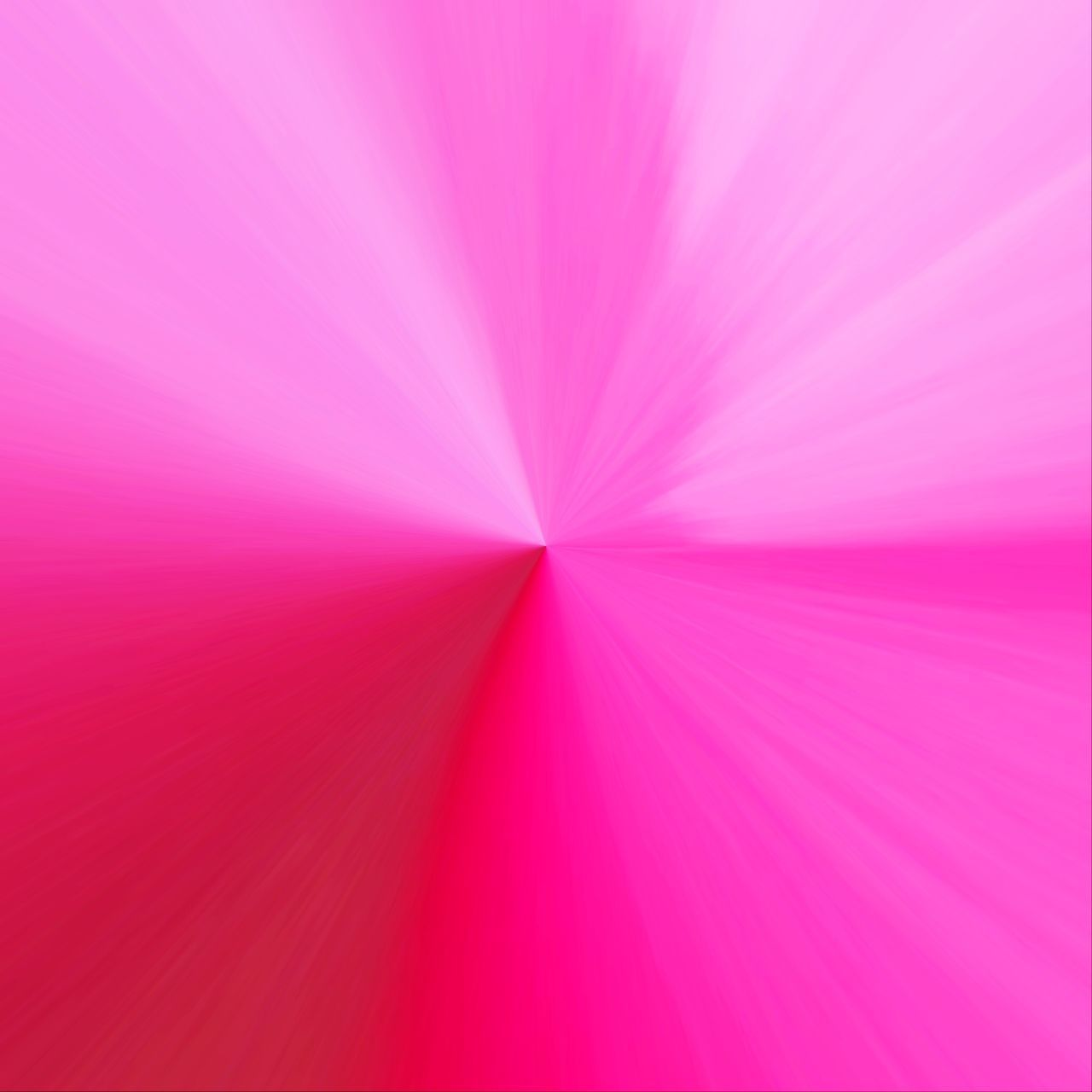 Backgrounds Pink Color Abstract Full Frame Studio Shot Purple Abstract Backgrounds No People Close-up Day Art, Drawing, Creativity ArtWork Artist Artistic Arts Culture And Entertainment Art Gallery Artistic Expression Fineart Getting Inspired Drawing - Activity New Talents On EyeEm Indoors  EyeEm The Best Shots Abstract Photography Abstract Art EyeEmNewHere