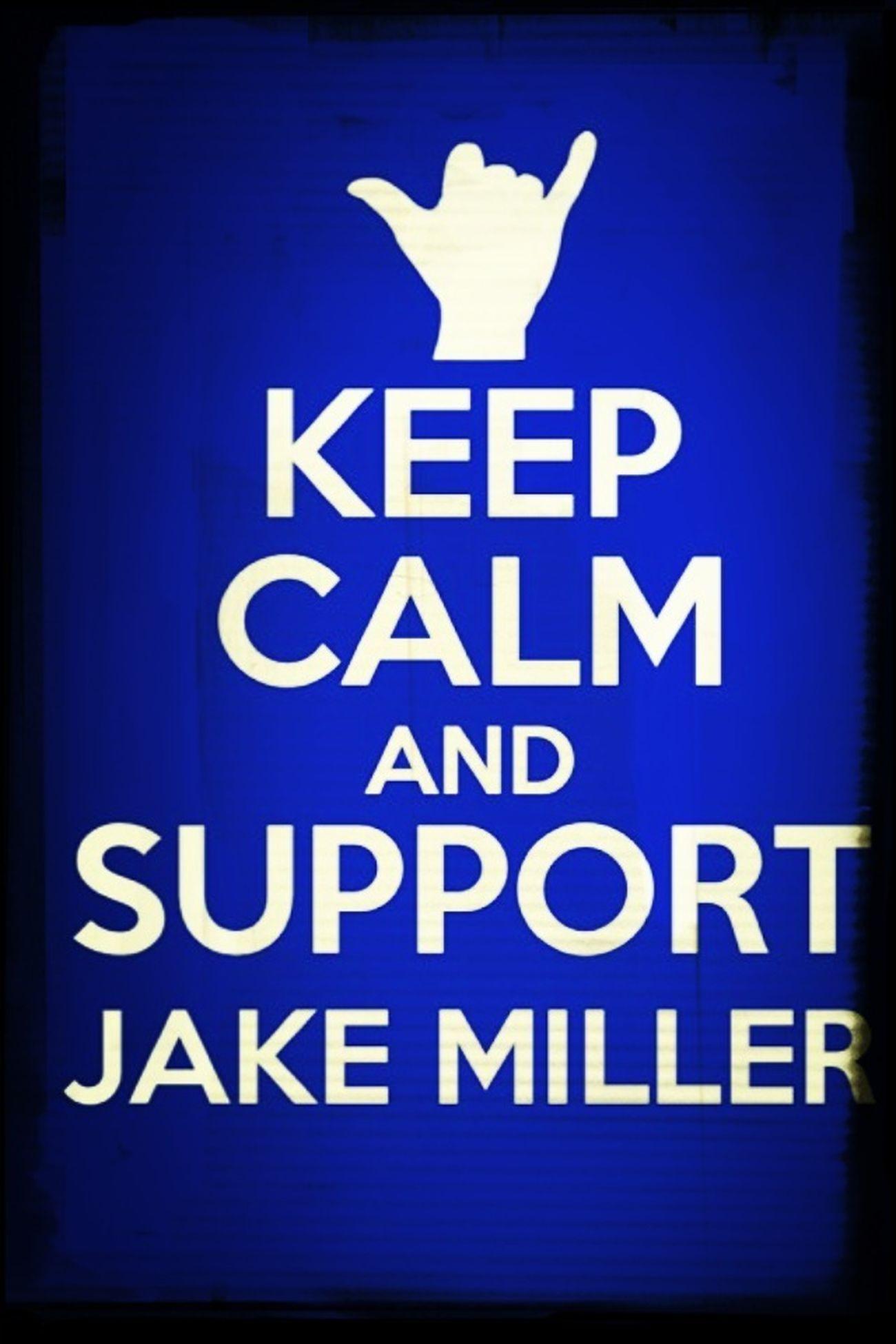 JakeMillerMusic