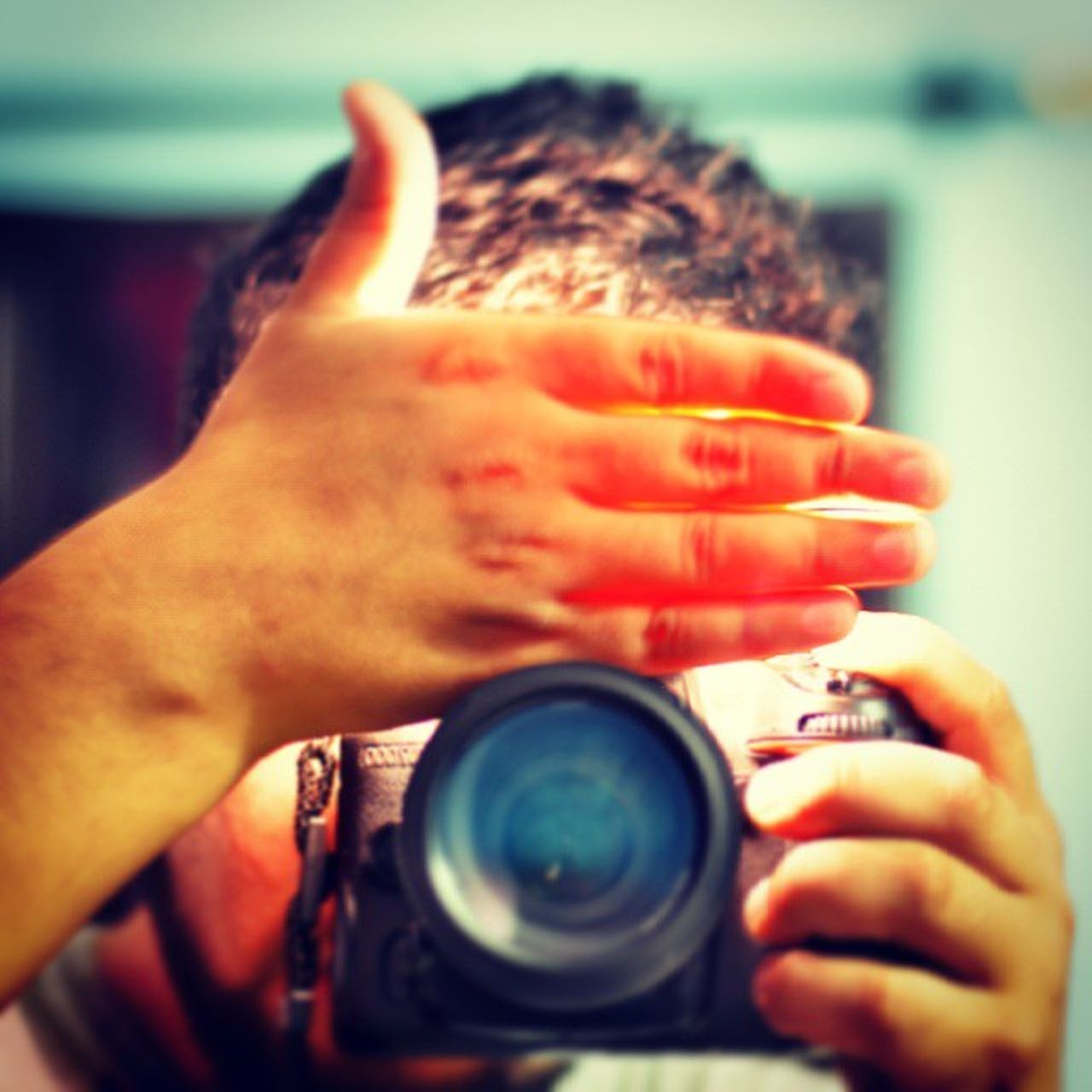 Burning Selfie Camera Nikon Love Revoshotsphotography Revo Revoshots IExplore IExploreKashmir IExploreMe