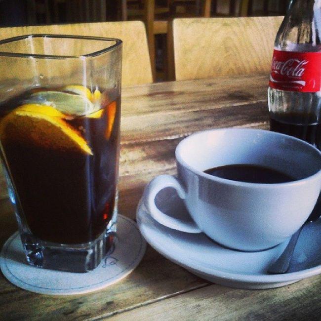 Hautecup Coffeeaddicts Coffee Awesomeness