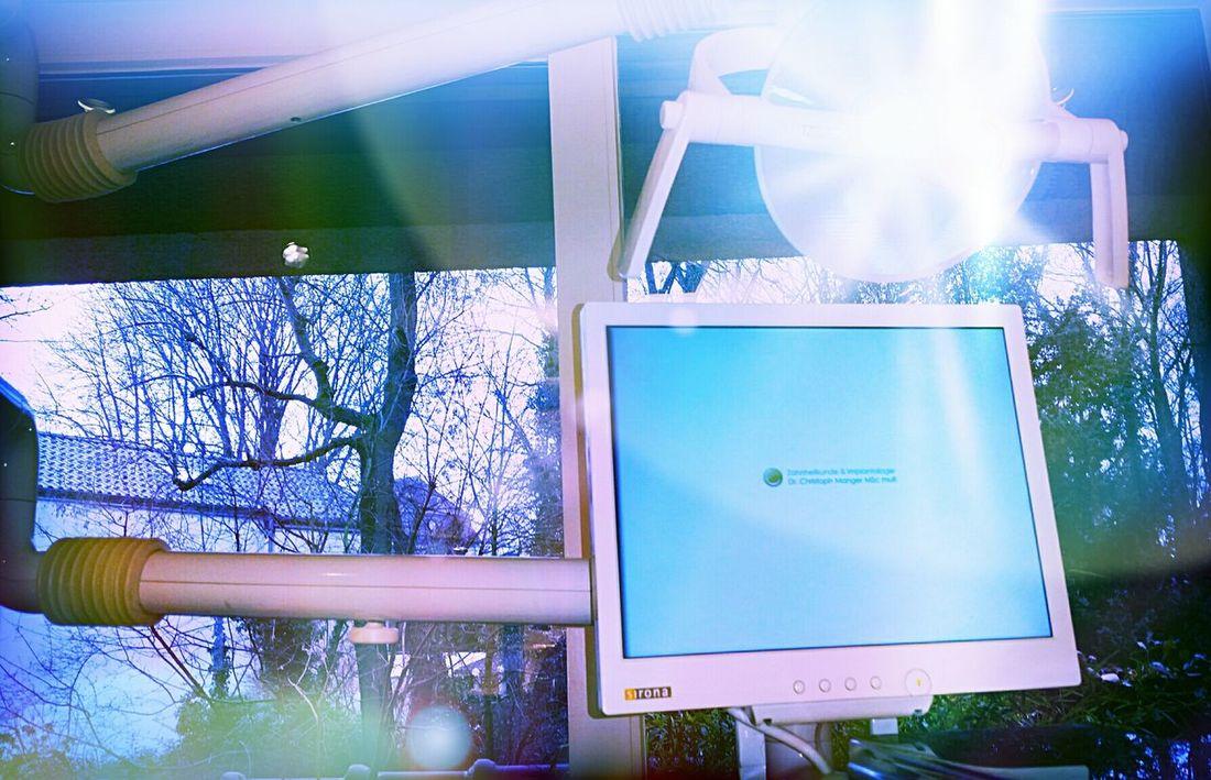 Marcin Adrian Www.marcinadrian.de Wesseling Zahnarzt Zahnarztpraxis Zahnärztin GERMANY🇩🇪DEUTSCHERLAND@ Eyeemworld EyeEm World Club Photo 🌎📷 EyeEm Architecture Germany German EyeEm Deutschland EyeEm Germany Eyeemphotography EyeEm World EyeEm Gallery Eyeem Architecture Germany Photos Germany🇩🇪 Dentist Dentist Visit Deutschland