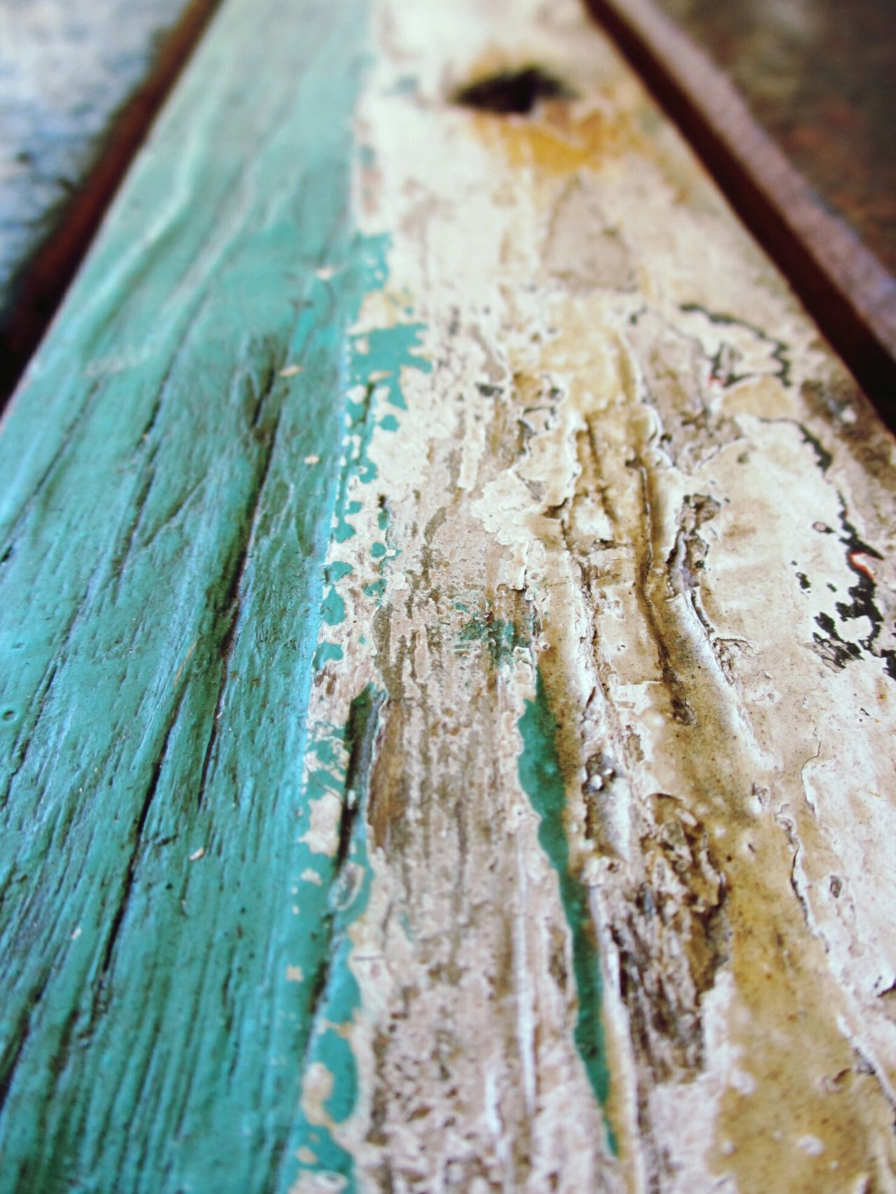 Boat wood Textured  Close-up Wood - Material Boat Wood Weathered Wood Aged Beauty Backgrounds Background Paint Decay Weathered Full Frame Textures And Surfaces