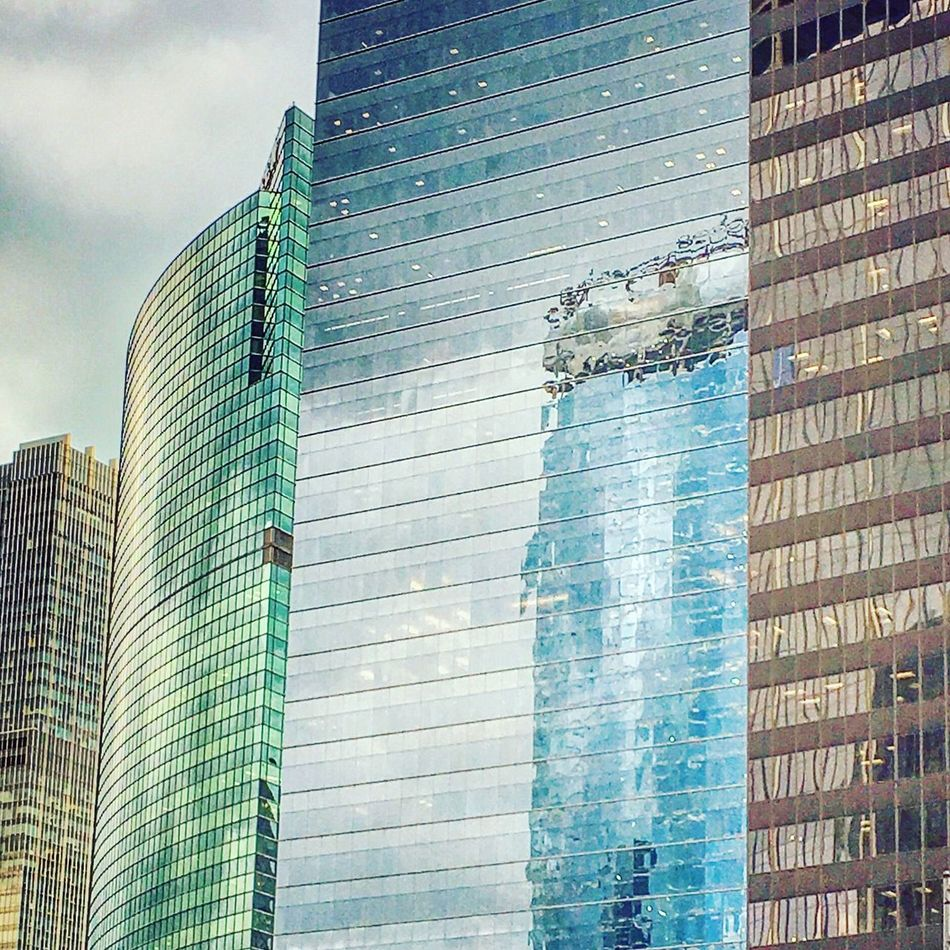 Mychicagopics Chicago Chicago Architecture Reflections Rushour EyeEm Best Shots EyeEm Gallery Camerateur Iphonephotography Amateurphotography Igersoftheday Cityscapes The Architect - 2016 EyeEm Awards