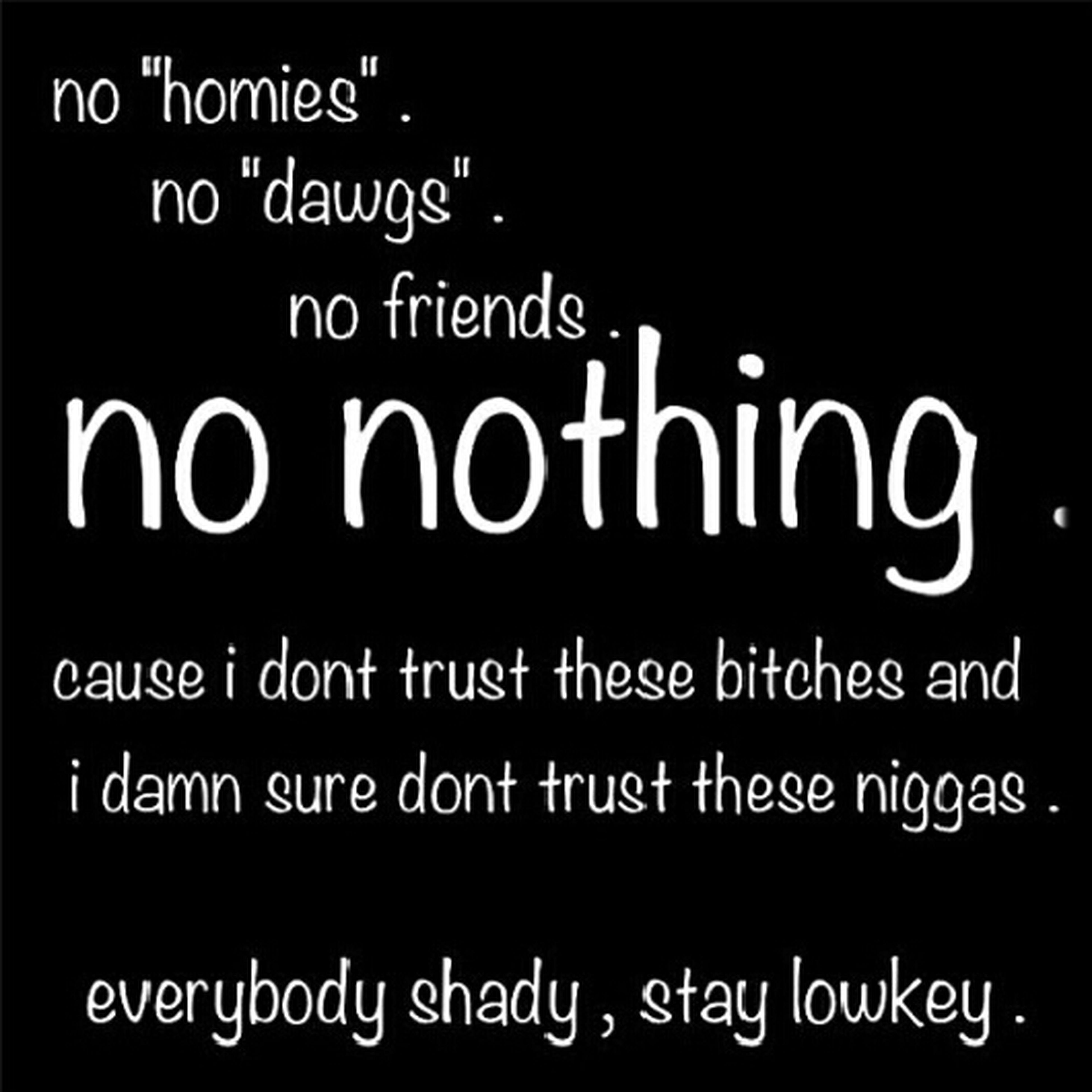 - my mood thoo