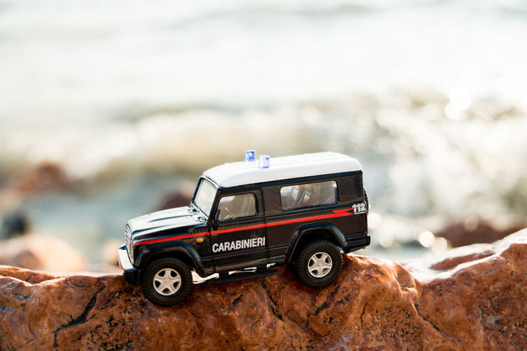 """The end of European off-road expedition """"Land Rover opens Europe"""" by Belarussian dealer """"Atlant-M Britania"""" Automobile Landrover Defender Travel Carabiners Iveco Lakeshore Mountain No People Offroad Outdoors Toy Toy Car"""