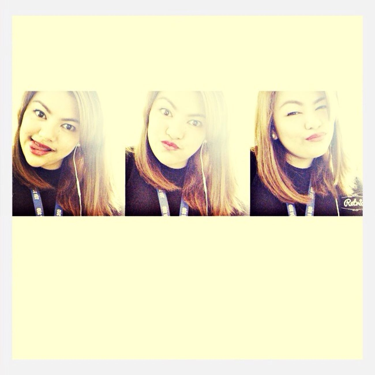 Crazy:)