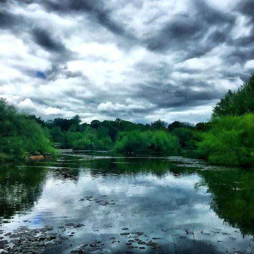 The Great Outdoors - 2016 EyeEm Awards Water IPhoneography Nature_collection EyeEm Nature Lover The Great Outdoors With Adobe