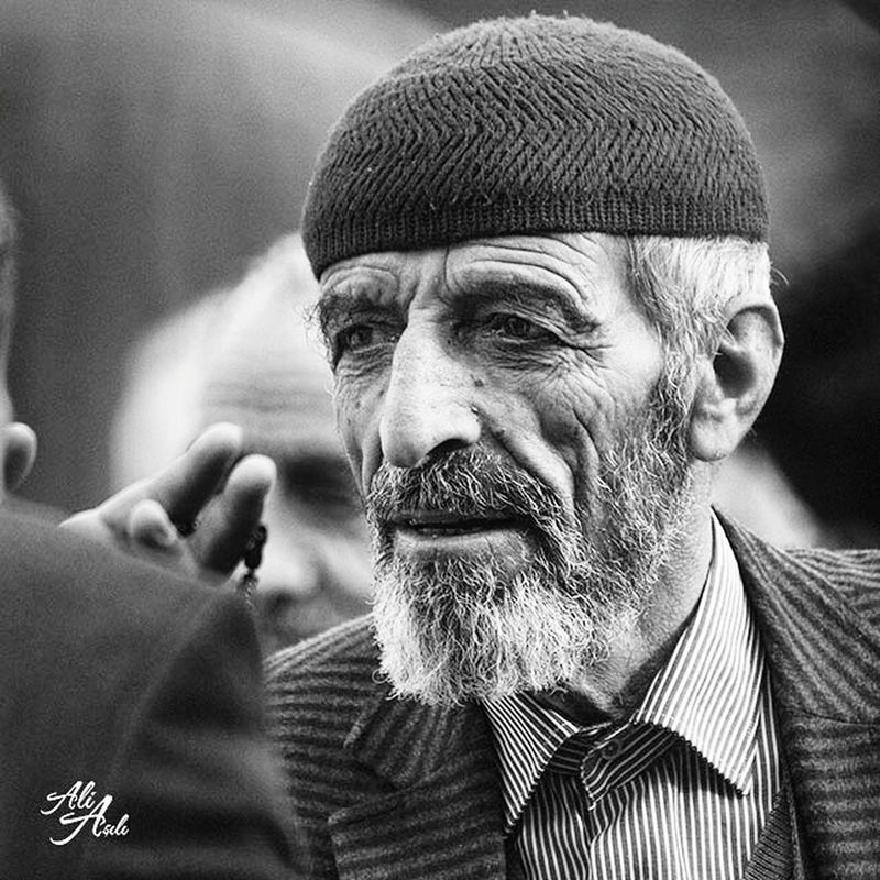500portraits - 6 500portraits Portrait The Portraitist - 2014 EyeEm Awards Street Portrait Blackandwhite Bnwportait Face EyeEm EyeEm Best Shots - Black + White Taking Photos
