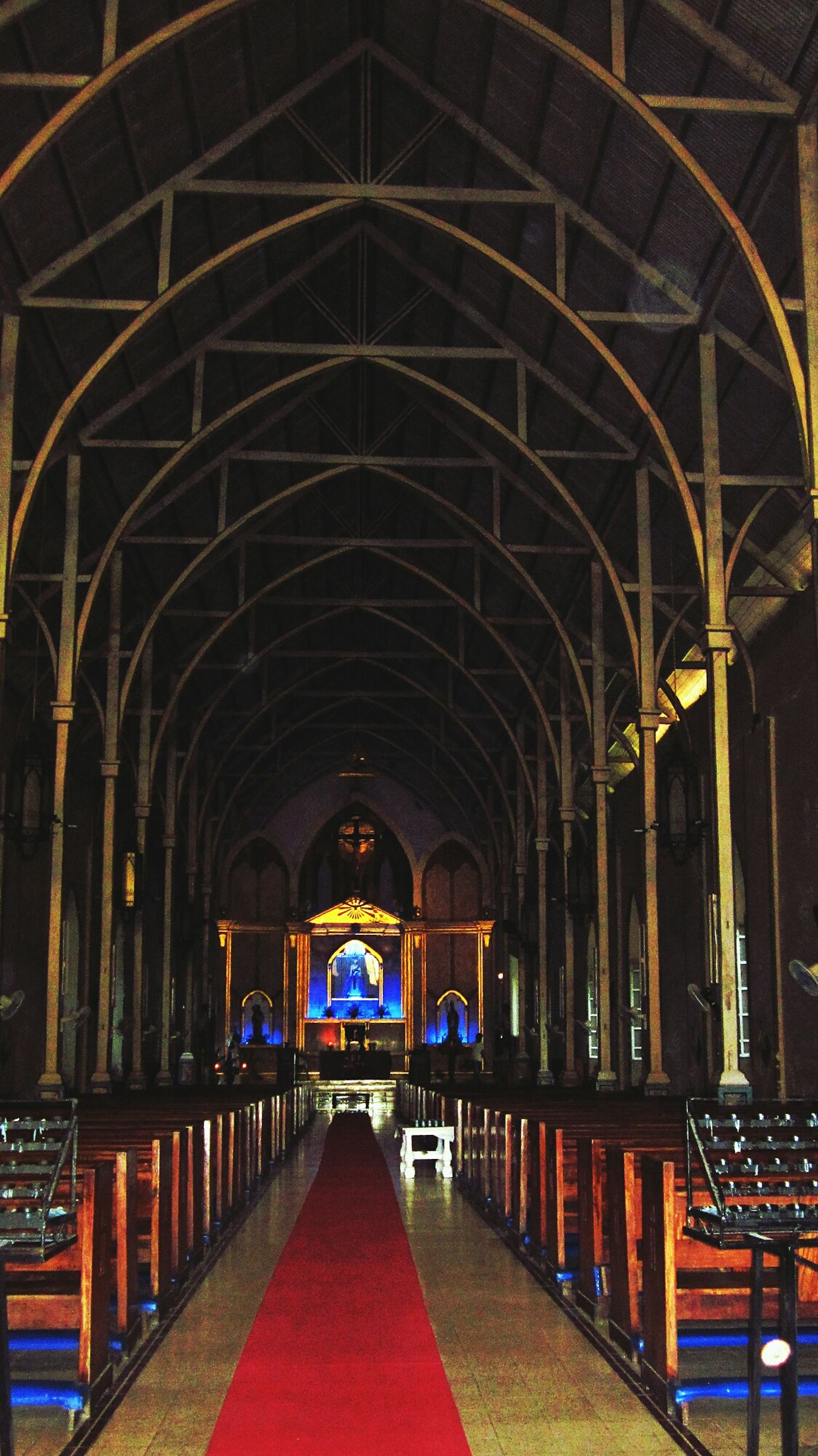 St. Augustine Church Ilocos Sur Philippines Old Church Bantay Travel Photography Travel Church