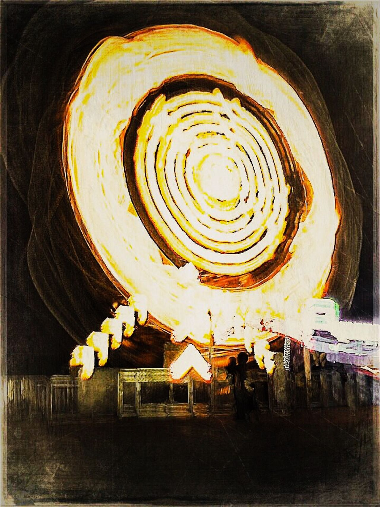 Misquamicut Fall Fest...Working with some Long Exposure 🙏 www.eSantosStudios.com IPhoneography IPhone Iphoneonly Iphonesia Iphonephotography Iphone6 Long Exposure Longexposure EyeEm Best Shots - Long Exposure IPhoneArtism