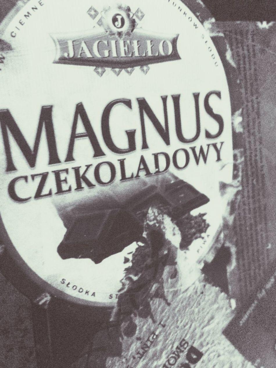 My kind of beer