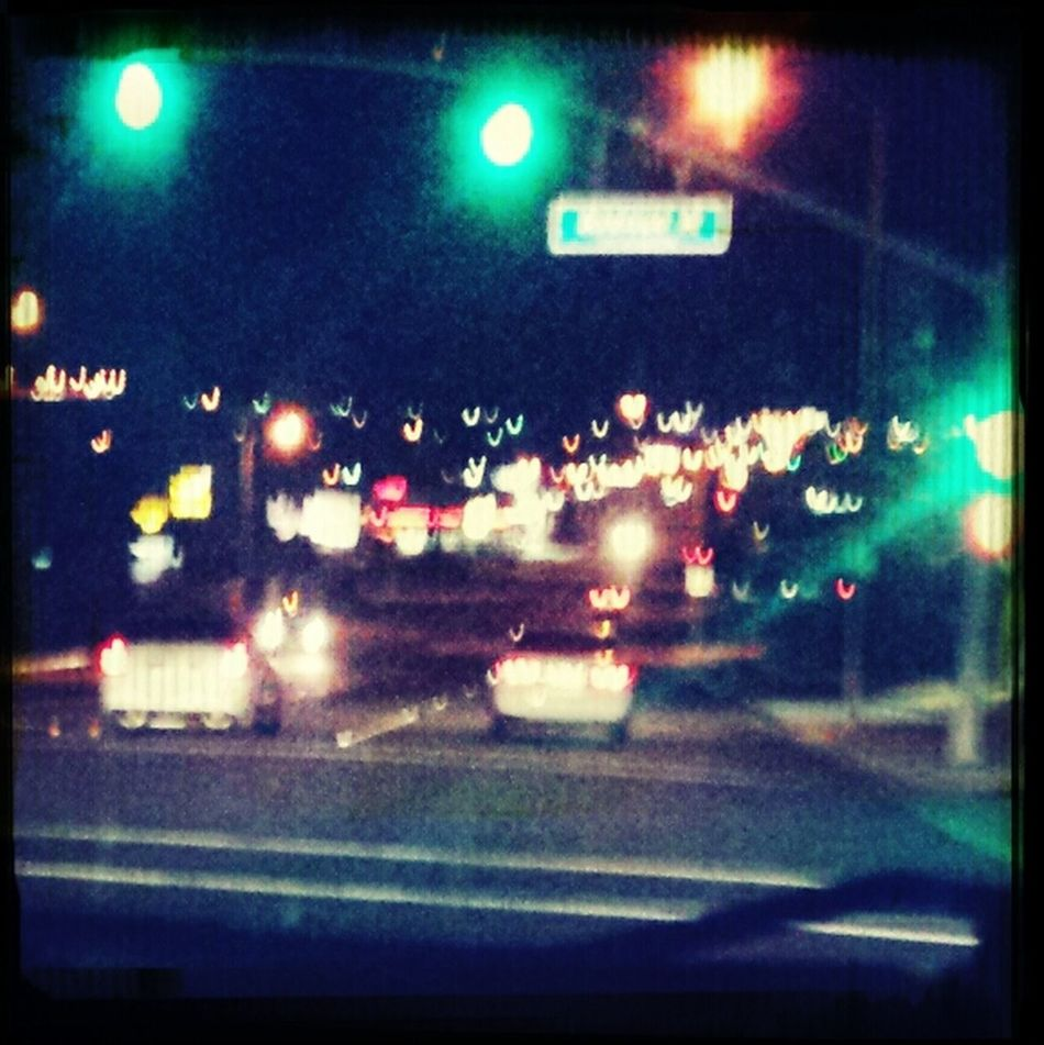 Taking Photos Night Cruising Check This Out Barstow