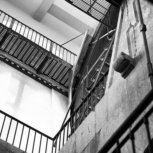 Industrial . Under the Waterwheel . Beautiful Architecture and Design . under the AlteSaline OldSaltWorks SaltRefinery . Salz Salt Museum . Badreichenhall Bavaria Bayern Deutschland Germany . Taken by my Sonyalpha DSLR Dslt A57 . متحف ملح بايرن المانيا