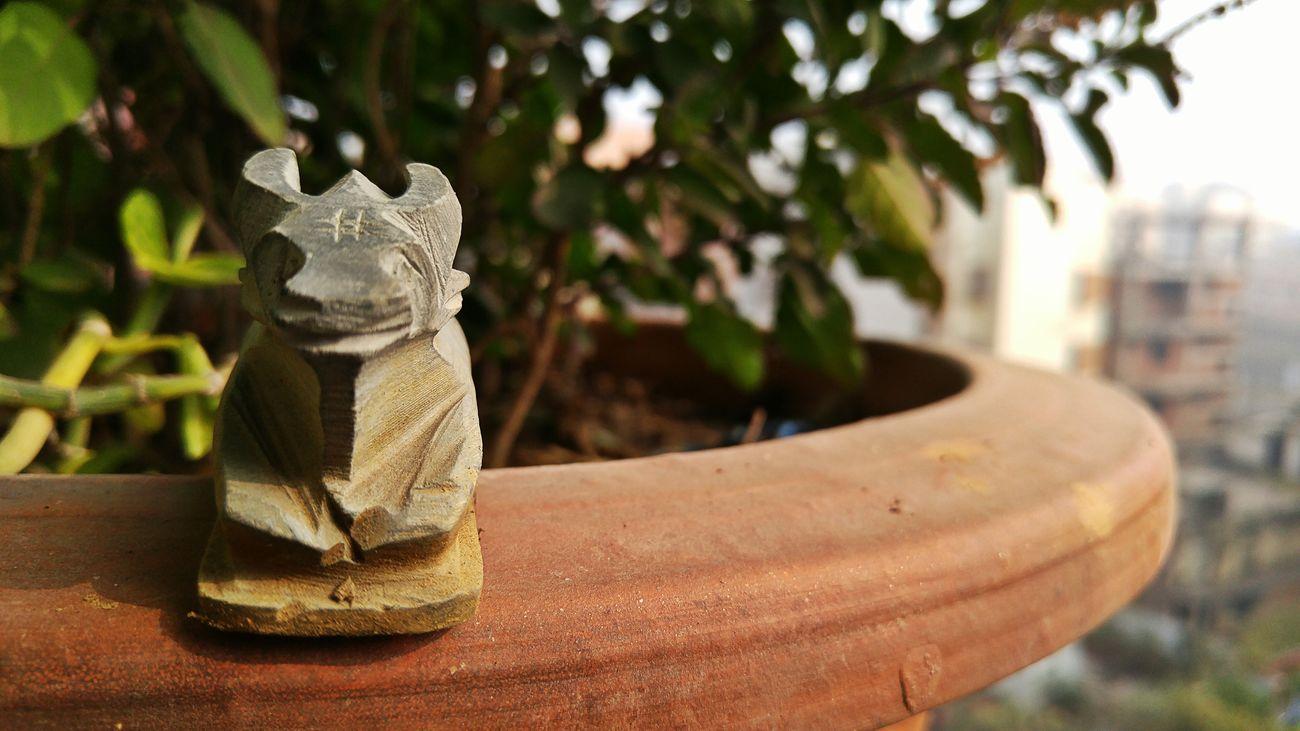Nandi - The Bull Nandi Nandi The Bull Shiva Parvati Mythology Indian Mythology