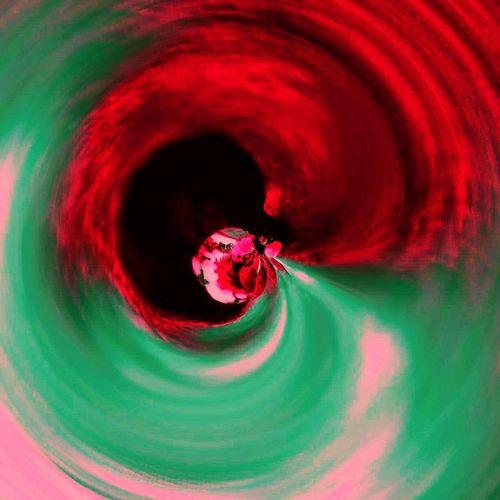 JusPülßarX Mobileartistry Energy PlanetX Tinyfx