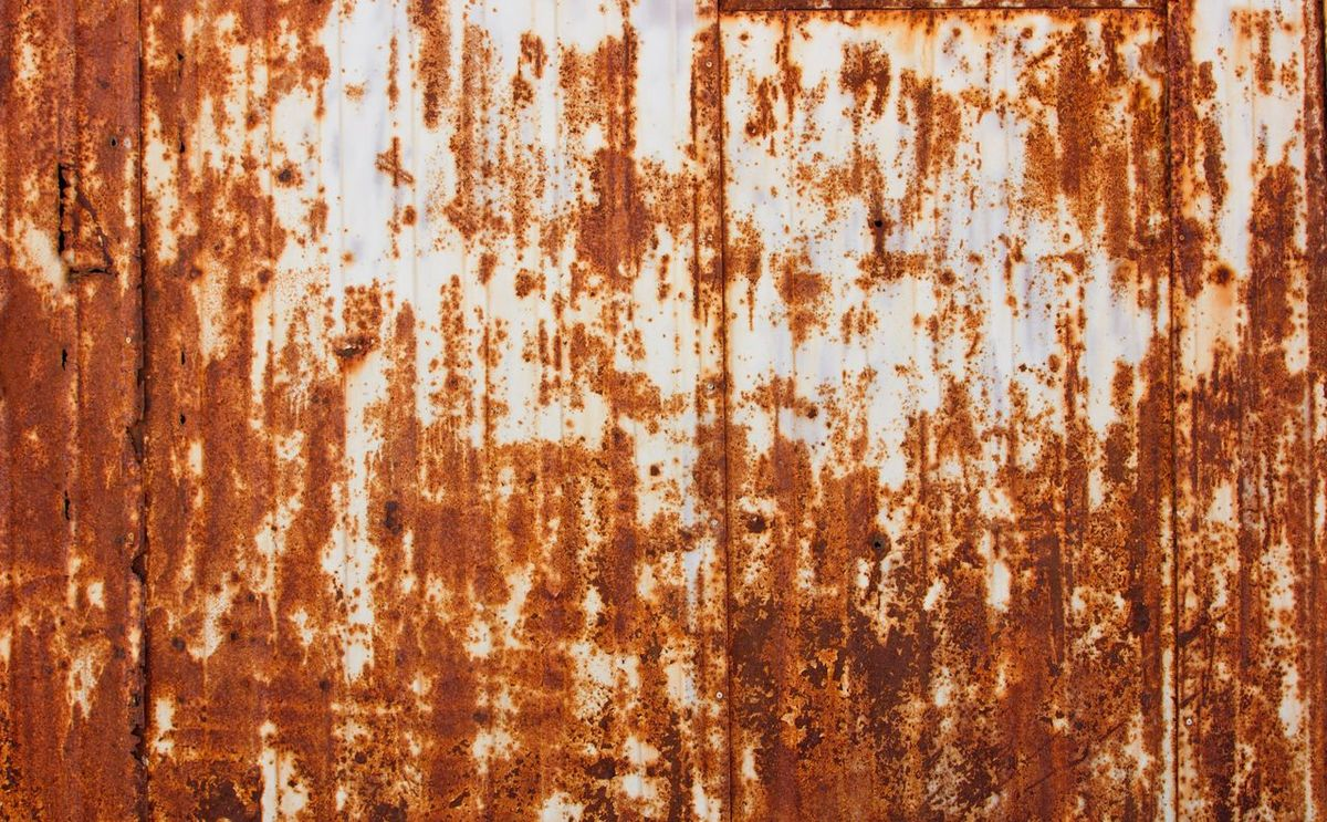 Backgrounds Background Rusted Rusted Metal  Rustedmetal Material Textured  Brown Texture Textures And Surfaces Textured  Textures Texture And Surfaces Used