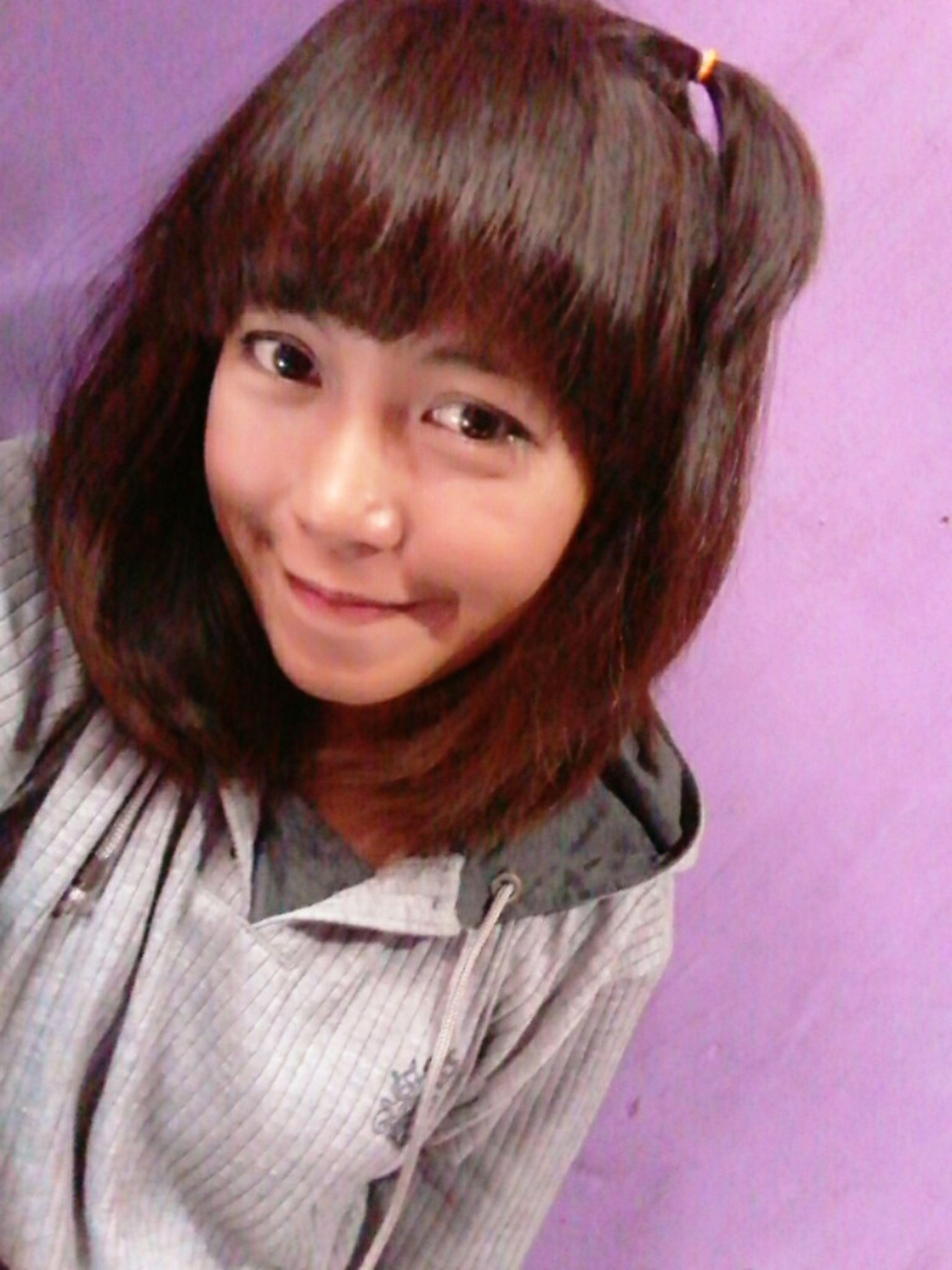 My new hair Fashion Hair New Haircut Hairstyle Golden Brown Hair Brown Hair
