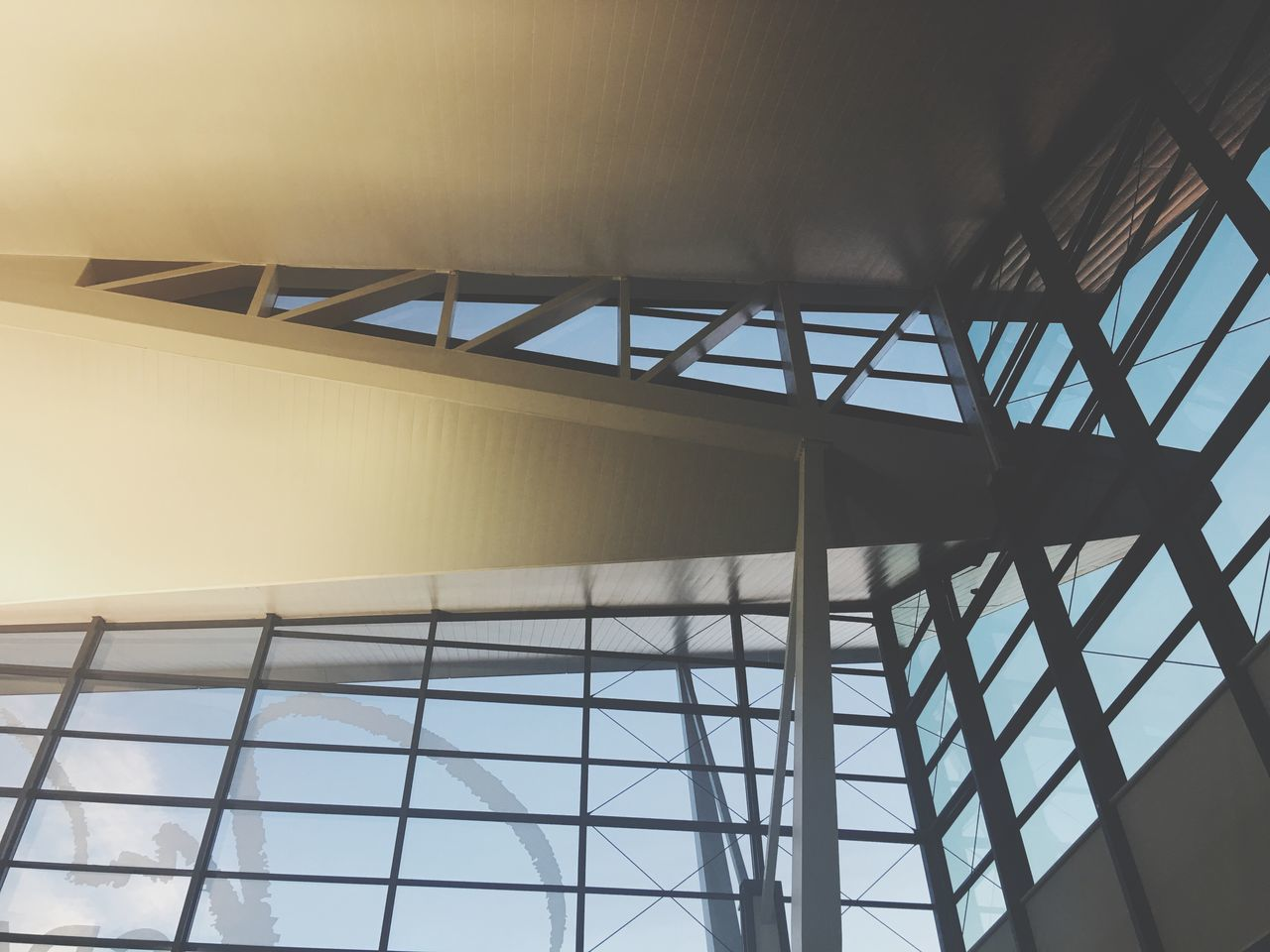 Architecture EyeEm Best Shots Airport Traveling Pivotal Ideas