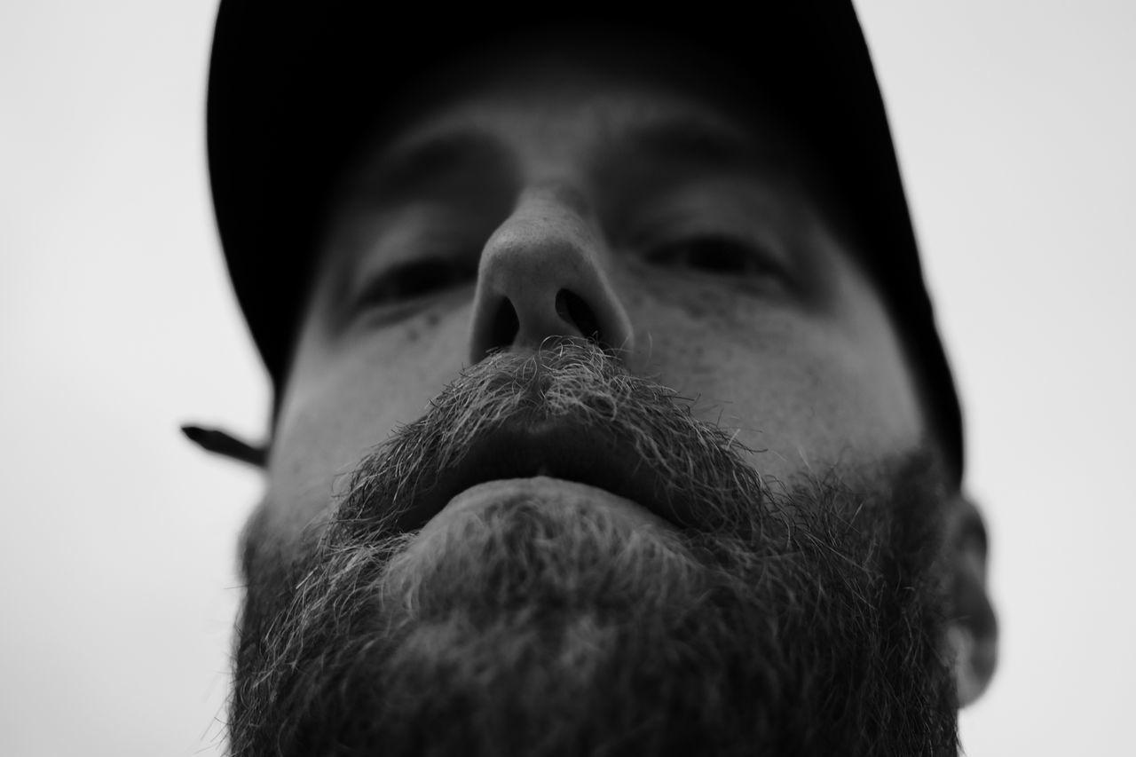 Streetportrait EyeEm Best Shots - Black + White Streetdreamsmag TheCreatorClass Fujifilm Xpro1 Street Photography Enjoying Life Taking Photos Of People Taking Photos Street Portrait Light In The Darkness The Portraitist - 2016 EyeEm Awards